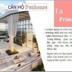 Căn hộ cao cấp đúng nghĩa tại vĩnh yên- thiết kế bể bơi vô cực trên cao 21 tầng
