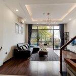 Bán nhà 4.5 tầng an nhơn 3, gần dương đình nghệ, khu phố hàn. 0905358699