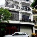 Bán nhà đẹp 3 tầng nguyễn huy tự giá rẻ