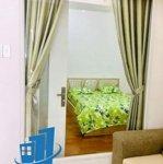 Cho thuê căn hộ pegasus plaza cao cấp, tiện nghi
