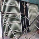 Bán đất hẻm cấp 1 đinh núp phường tân lập buôn ma thuột giá bán 1,35 tỷ