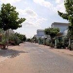 Bán đất cực đẹp 2 mặt tiền chợ phường 9, tp vĩnh long