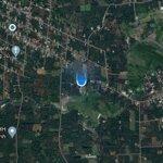 Bán 4200m2 đất thổ cư có sẵn mặt tiền đường dài 90m xã eakao buôn ma thuột giá bán 2,7 tỷ