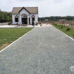 Bán đất tặng nhà mặt tiền cao bá quát