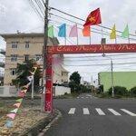 Bán đất đường võ quảng gần công an pcc nam cẩm lệ hòa xuân đà nẵng giá cực rẻ: