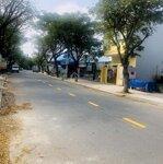 Bán đất quách thị trang đối lưng võ chí công đường 7,5m khu đô thị hòa xuân cẩm lệ đà nẵng giá rẻ