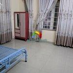 Cho thuê giá rẻ căn hộ tầng 2 có 2 phòng ngủkiệt bắc đẩu