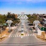 Giá tốt nhất dự án 5x20 giá bán 4,6 tỷ/căn tại khu đô thị đông tăng long q9