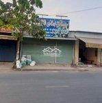 Nhà cho thuê (6x34) gần việt hồng, chợ an hòa.p8.