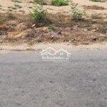 đất mặt tiền phú hưng, tp. bến tre giá bán 3. 5 triệu/m2