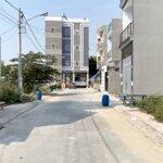 đất ngay chung cư man thiện q9, sổ riêng, đường 8m