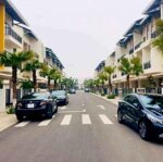 Cơ hội đầu tư cho bất động sản thuỷ nguyên