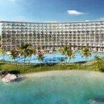 Movenpick resort & waverly pq duy nhất phú quốc, mua xong nhận nhà ngay ,1 căn tầng cao còn sót lại cực đẹp