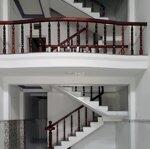 Nhà nhà thuê khu thới nhựt 41m²