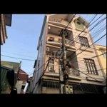 Cần bán nhà tại tổ 25 thị trấn đông anh - huyện đô