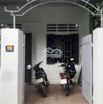 Bán đất trung tâm huế tặng nhà 2 tầng - 2 mặt tiền