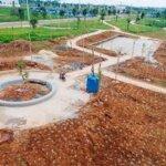 đất dự án đẹp nhất buôn hồ cạnh thị ủy
