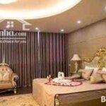 Tòa khách sạn phạm tuấn tài - cầu giấy, lô góc, tặng nội thất nhiều tỷ. 28 tỷ. 0392389012.