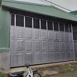 Nhà xưởng hòa sơn (cố thổ), lương sơn gần ql21