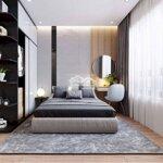 Bán căn hộ 3 phòng ngủ giá ưu đãi