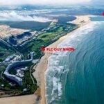đầu tư đất biển quy nhơn đầu tư cho tương lai gần