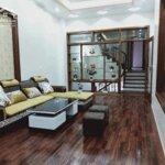 Cho thuê nhà 4 tầng khu đông nam cường/ mr.tùng 0968304258