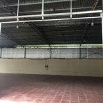 Cần bán đất + nhà xưởng
