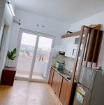 Cho thuê chung cư tecco phủ liễn thái nguyên 0988795328