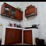 Bán chung cư ngô quyền (nhà c, tầng 6)