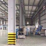 Cho thuê kho xưởng 1500m2, 2500m2, 5000m2 - 10.000m2 tại cụm cn tân quang, văn lâm, hưng yên: lh 0835459289