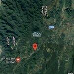 Cho thuê 13.000m2 đất thôn suối tép, xã đồng tâm, lạc thủy, hòa bình làm nhà xưởng, trang trại.
