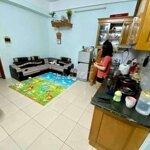 Cho thuê căn hộ chung cư đại thanh 45m 1ngủ 1khách