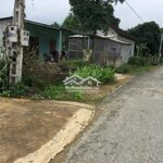 đất xã phú phong, huyện hương khê 175m² (7x25)