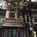 Cho thuê nhà 3 tầng tại 353 nguyễn lương bằng