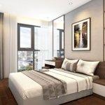 Căn hộ chung cư thương mại phú tài residence