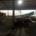 Cần chuyển nhượng 2ha nhà máy gạch tại lương sơn - hòa bình. liên hệ: 0985372926