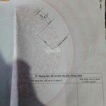 đất mặt tiền đt 782 - khu tái định cư bàu đồn - kcn phước đông (250 triệu/ m ngang)