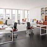 Bán sàn thương mại và văn phòng tại cầu giấy. liên hệ: 0937328456