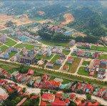 Bán đất dự án khu đô thị nam hoàng đồng i, nam hoàng đồng mở rộng - liên hệ: 0915.022.558