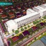 Mở bán khu dân cư cao cấp luxhom garden gần bx miền tây, giá chỉ từ 6.9 tỷ, 56m2 liên hệ: 0901364109
