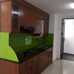 Cho thuê căn hộ chung cư hope residents