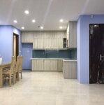 Chính chủ cho thuê căn hộ 2 phòng ngủ chung cư az lâm viên. vào ở luôn trong t5, liên hệ: 0941001606