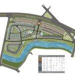 Bán đất dự án khu dân cư nhơn đức