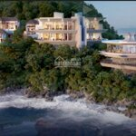 Biệt thự biển premier village the eden bay phú quốc , kiên giang .lh mrs lan phương 0585844114