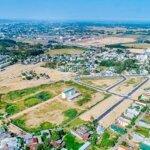 Chính chủ bán lô đất ngay đại học phạm văn đồng, phường chánh lộ qn đường 7m5. giá bán 650 triệu (50%)