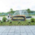 Bán gấp nền đất đt 742 diện tích 70m giá bán 700 triệu bd liên hệ: 0938778948