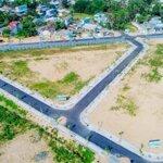 Bán đất nền da maris city giai đoạn 1 chiết khấu 22% trung tâm tp quảng ngãi