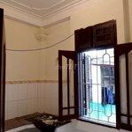 Nhà thừa phòng cần cho thuê hộ gia đình thuê