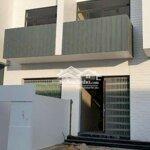 Nhà mới xây dựng....tp rạch giá
