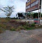 Bán đấtmặt tiềnquốc lộ 1a, hoàng hóa